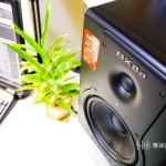 M-AUDIO BX8a Deluxe 第二代 8吋監聽喇叭