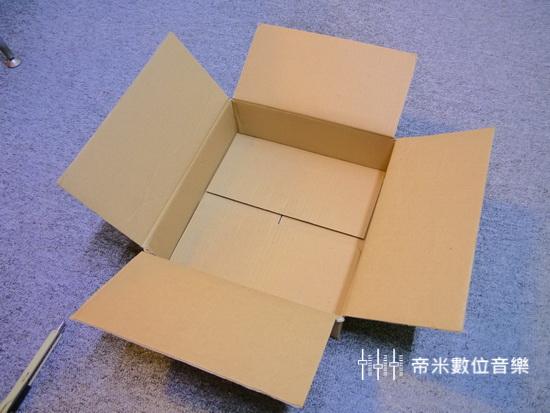 CNBLUE-PX-M05 隱形導線
