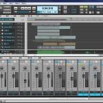線上編曲教學-歌曲的轉折-鈸的使用