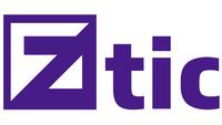 foztic-logo-web5_resize
