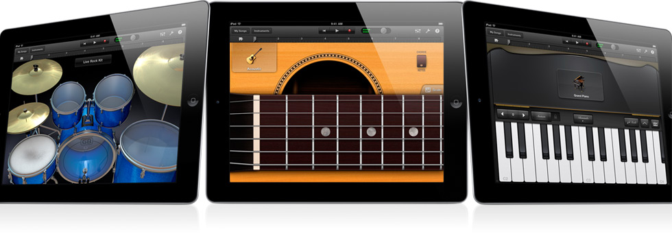 支援 iPad 的 Roland UM-ONE MK2 MIDI 傳輸線