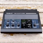Roland UA-33 錄音介面