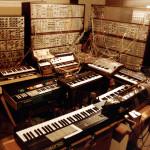 線上編曲教學 4:前奏氣氛鋪陳,合成器的使用