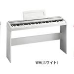 KORG SP-170S 電鋼琴,簡約、時尚