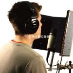 SE Project Studio 麥克風遮罩,宅錄聖品