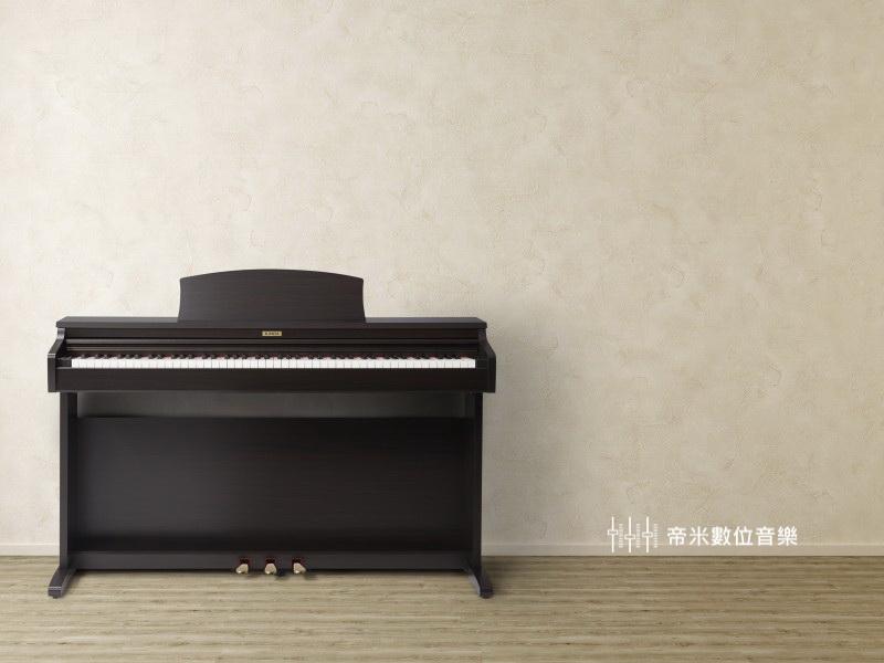 河合旗艦款 KAWAI KDP90 電鋼琴