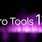 AVID Pro Tools 12 教育版/教育機構版(附ilok2、功能與正式版一樣)