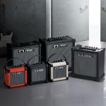 Roland CUBE-10GX 吉他音箱