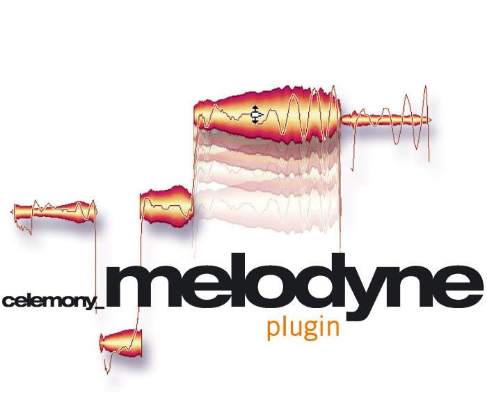 melodyne-13