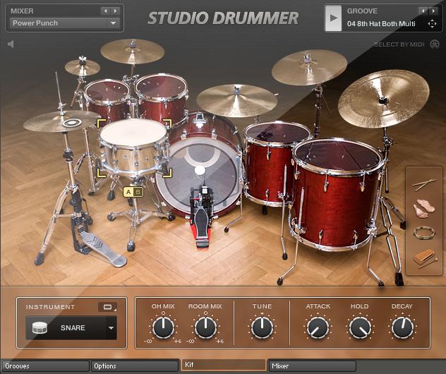 native-instruments-studio-drummer