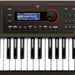 Roland XPS-30 合成器鍵盤 ( JUNO-DS61 )