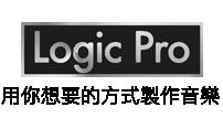 dimi-logic-member-logo-02