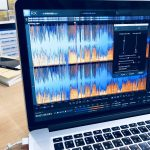 iZotope RX7 系列 – 自動降低影片環境噪音應用方式