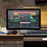 Studio One 5 Professional 數位音樂工作站